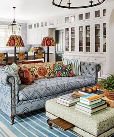 Eye Candy: Pinterest Favorites This Week - The English Room