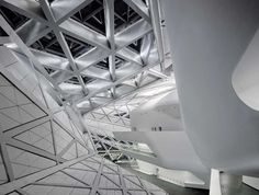 architects, houses, architectur detail, house architecture, zaha hadid, hadid architect, guangzhou opera, opera house, zahahadid