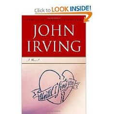 Until I Find You: ...Is NOT a romance novel. An incredible journey of seeking...