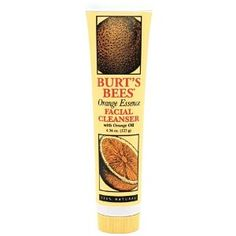 This is great if your skin is dry. I have been using this for ten years.  It is great in the winter time.