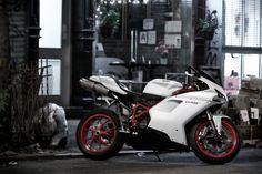 nice sexi car, motorcycl, elit wheel, mhmmmm 848, ducati 848 evo, sport bike