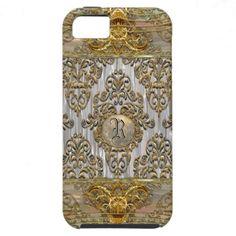 Badass baroque on pinterest baroque baroque mirror and for Tisch iphone design