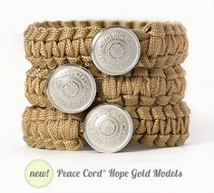 What's the holiday season without a little #silverandgold! $15.00