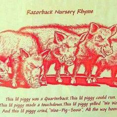 Wooo Pig