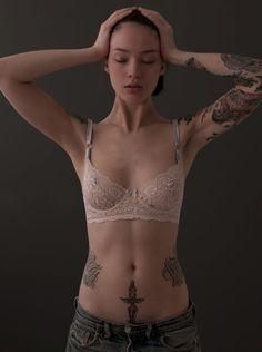 beauti tattoo, pierc, bodi art, dream, sleev, hip tattoo, tattoo girl, ink girl, beauti bodi
