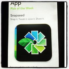 #Starbucks iTunes App of the week. Pick up card at any Starbucks