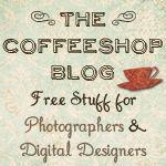 The CoffeeShop Blog: CoffeeShop Photoshop/PSE Actions