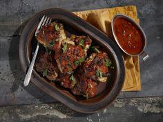 texas, grilled chicken