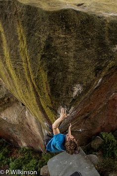 Pete trying Zoo York 8A - Caley