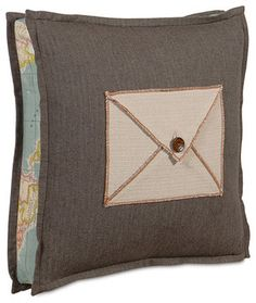 herm, kid bed, decorative pillows, letter decor, diy project, kids bedding, box letter, decor pillow, travel bedroom