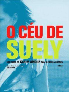 o céu de suely, karim ainouz [brasil, 2006]