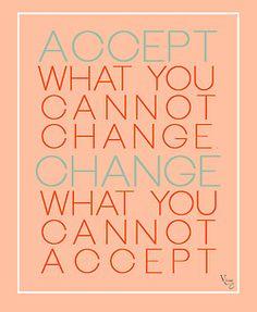 Accept....