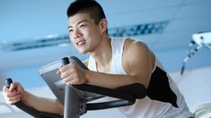 Researchers Claim To Discover the Single Most Efficient Exercise Regimen