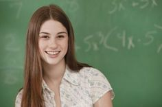 Pre-Algebra Project Ideas