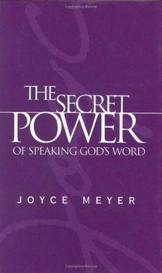 Joycemeyer.org