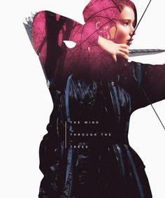 another katniss