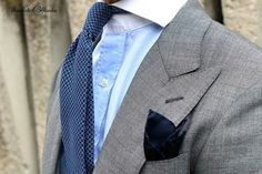 Details by Absolute Bespoke