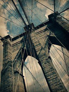 #Travel | #NYC |