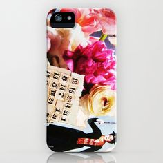 mari poppin, iphone 5s, gift shop, iphone cases, friday shop