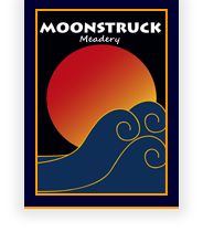 Moonstruck Meadery - Bellevue, Nebraska