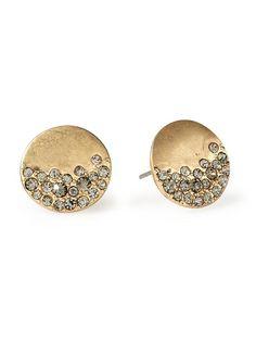 pretty everyday earrings