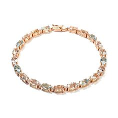 """Rarities: Fine Jewelry with Carol Brodie 7"""" Bracelet..can you say fantastic!!!!"""
