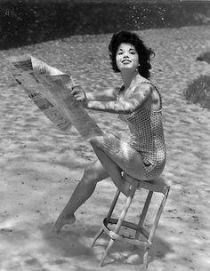 retro photos, underwater photos, news, the life aquatic, florida, silver, underwat photographi, bruce mozert, underwater photography