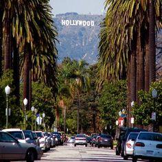 Five Best Things to Do in LA
