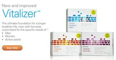 Have used this for over 30 years. stay healthi, wholesom live, women health, shakle product, smart solut