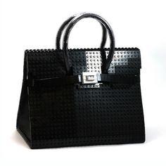 product, boutiques, birkin bag, hermes birkin, fashion bags