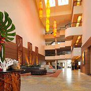 Our Hotel Kapaa