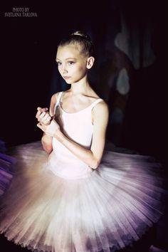 DANCE OPEN 2013 Photo by Svetlana Tarlova