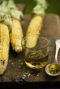 10 Best :: Ways to Eat Corn | Camille Styles