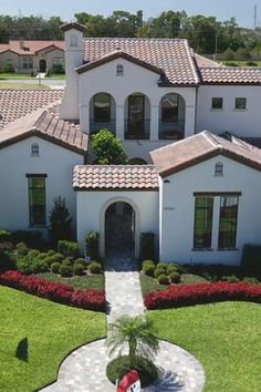 Best Capistrano Eagle Roofing On Pinterest Concrete Tiles 400 x 300
