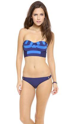 Splendid bikini