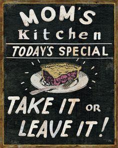 moms..Very True!!