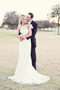 Eldorado Country Club - Bride and Groom  www.eldoradocc.com catering, weddings, groom wwweldoradocccom, green, brides, outdoor photos, country club, grooms