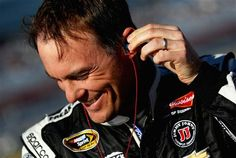 NASCAR Modifies National Series Qualifying | Fan4Racing  http://fan4racing.com/2014/03/11/nascar-modifies-national-series-qualifying/  Kevin Harvick, driver of the #4 Jimmy John's Chevrolet, prepares to drive during qualifying for the NASCAR Sprint Cup Series Kobalt 400 at L...