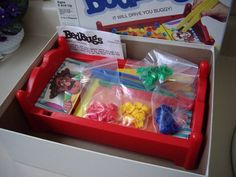 Hey, I found this really awesome Etsy listing at http://www.etsy.com/listing/102076101/vintage-1980s-toy-bedbugs-game-complete