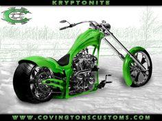 custom motorcyles and cars  | Covingtons Custom Motorcycle WallPaper 33.jpg
