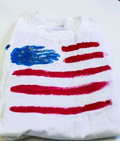 5 Crafts for the Fourth of July | Working Mother