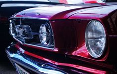 Mustang #mustang #drivedana #ford #muscle #american #USA #classic