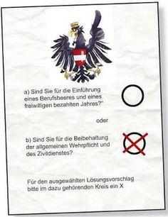 HC Strache - FPÖ page - Google+ - PRO #austria #oesterreich MIT #wehrpflicht…