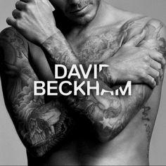 peopl, celebrities fashion, football, david beckham, blog