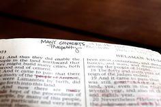 books, journals, church, scriptur studi, book of mormon, lds, scripture study, mormons, scripture journal