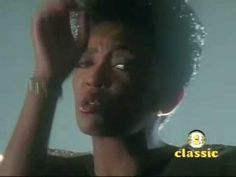 """Anita Baker / Sweet Love (1986) -- Check out the """"I ♥♥♥ the 80s!!"""" YouTube Playlist --> http://www.youtube.com/playlist?list=PLBADA73C441065BD6 #1980s #80s"""