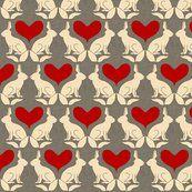 Rabbit_and_hearts_linen_shop_thumb