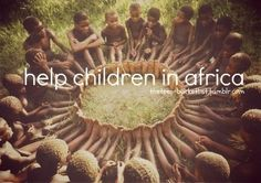 circles, circle time, the following, circle of life, children, circle of friends, game, kids, africa