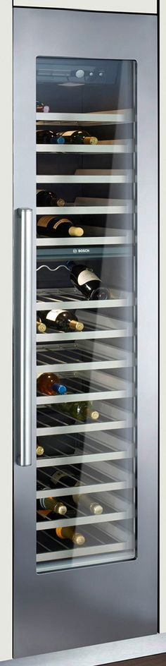 wine climate cabinet on pinterest wine cabinets vikings and birches. Black Bedroom Furniture Sets. Home Design Ideas