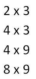 multipl fact, math coach, multiplication facts, basic multipl, strategi, coach corner, coaches